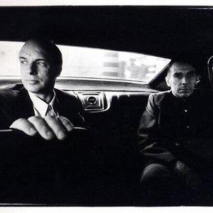 Avatar für Brian Eno & John Cale