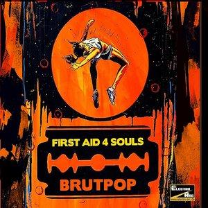 Brutpop