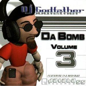 Da Bomb Volume 3