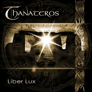 Liber Lux