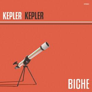 Kepler, Kepler