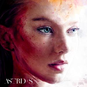 Astrid S - Hurts so good