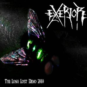 The Long Lost Demo 2010