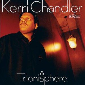 Trionisphere