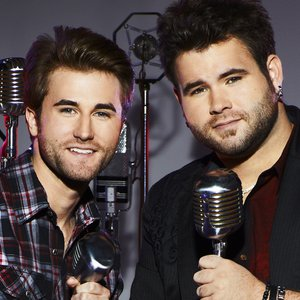 Avatar for The Swon Brothers