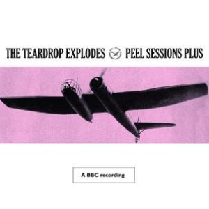 Peel Sessions Plus