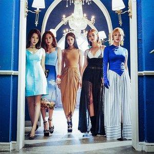 Avatar for 소녀시대-Oh!GG