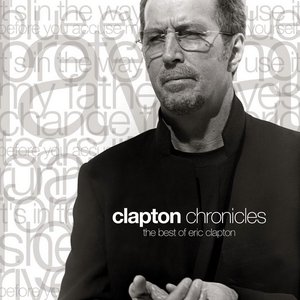 Clapton Chronicles