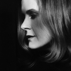 Avatar for Alison Moyet