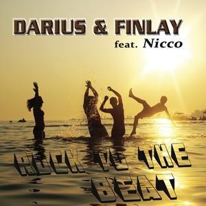 Avatar für Darius & Finlay feat. Nicco