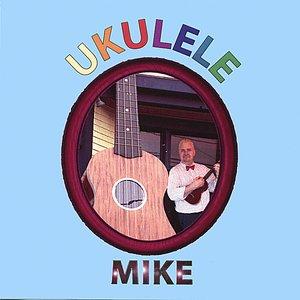 Ukulele Mike