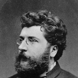 Аватар для Georges Bizet