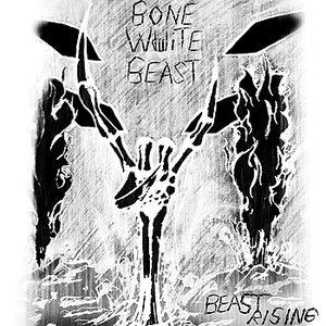 Beast Rising (EP)