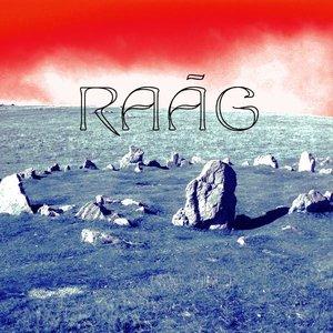 Avatar for Raāg