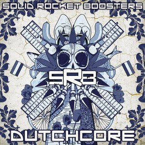 Dutchcore