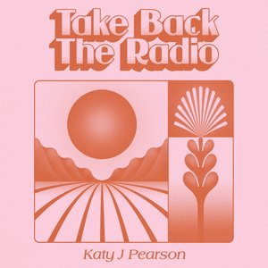 Take Back The Radio