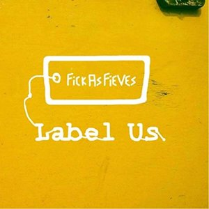 Label Us
