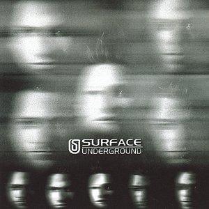 Surface Underground