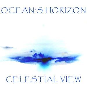 OCEAN'S HORIZON