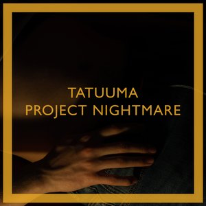 Project Nightmare