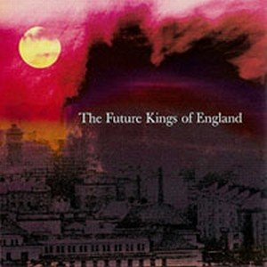 The Future Kings Of England