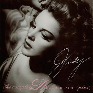 The Complete Decca Masters (Plus)