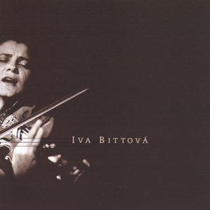 Iva Bittova