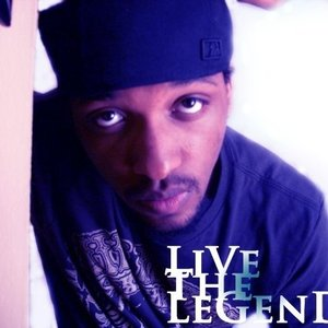 Avatar for LiVe The LeGend
