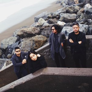 Image for 'Up Dharma Down'