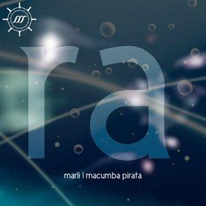 Macumba Pirata (CD 2)