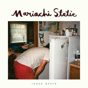 Mariachi Static