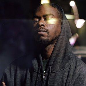 Avatar for Roc C