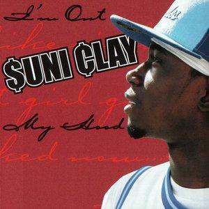 Suni Clay