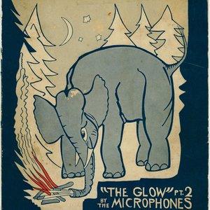 Изображение для 'The Glow, Pt. 2'