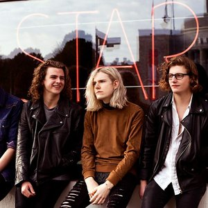 Avatar for Sundara Karma