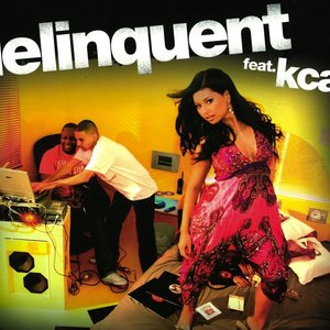 Avatar för Delinquent Feat. KCAT