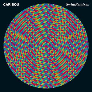 Swim Remixes