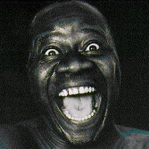 Image for 'Papa Wemba'