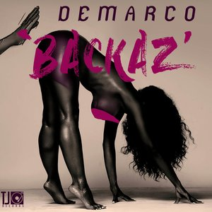 Backaz