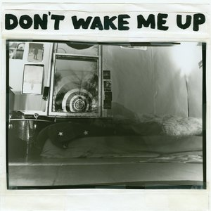 Don't Wake Me Up [Clean]