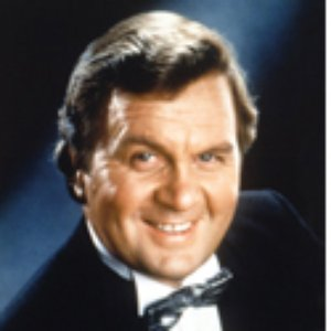 Аватар для Frank Patterson