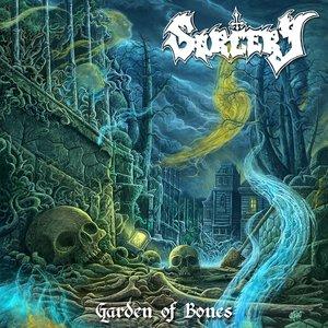 Garden of Bones