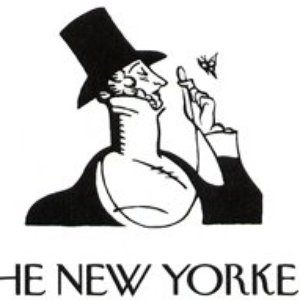 Avatar for The New Yorker