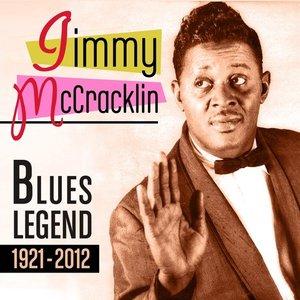 Blues Legend 1921-2012