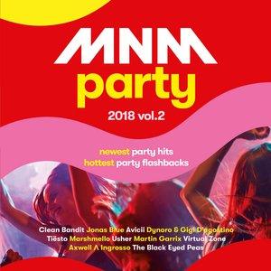 MNM Party 2018 (Vol. 2)