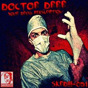 Awatar dla Doctor DRRR