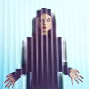 Avatar de Mariana Montenegro
