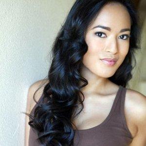 Avatar for Jenilee Reyes