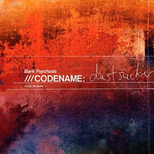 Codename: Dustsucker