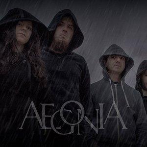 Avatar für Aegonia
